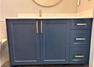 cabinetry-showbathroom-medium