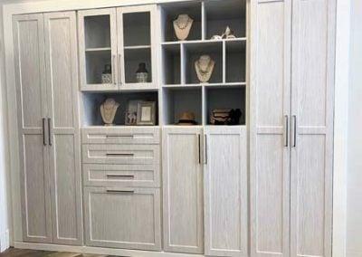 cabinetry-storage-medium