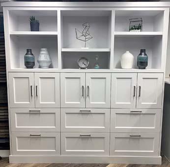 cabinetry-storage2-medium