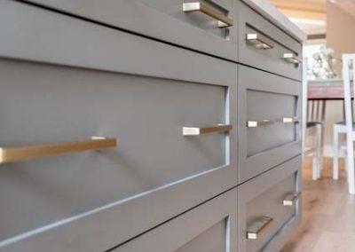 cabinetry2-medium